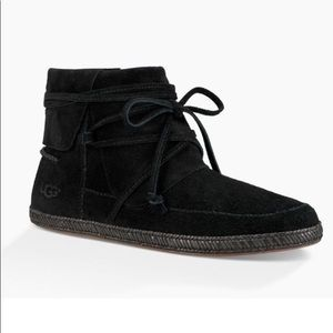 Ugg new shoes